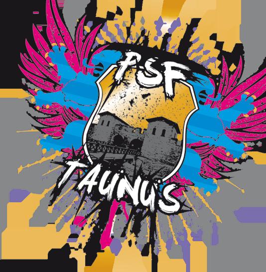 Taunus-Paintball.de